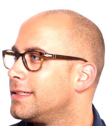 Persol 3085-V glasses