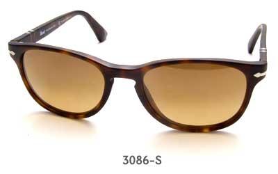 Persol 3086-S glasses