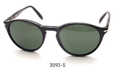 Persol 3092-S glasses