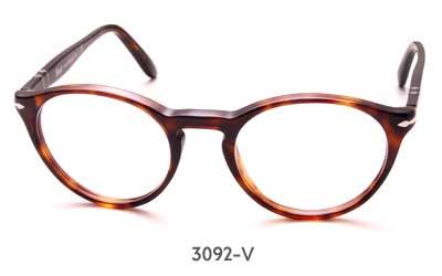 Persol 3092-V glasses