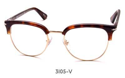 Persol 3105-V glasses