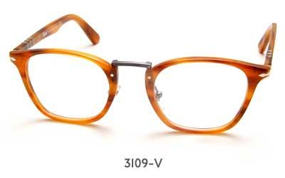 Persol 3109-V glasses