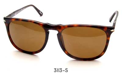 Persol 3113-S glasses
