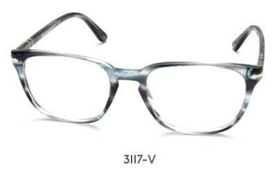 Persol 3117-V glasses