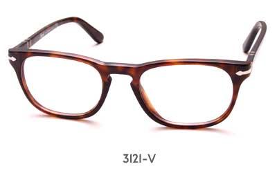 Persol 3121-V glasses