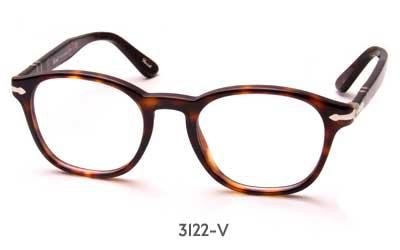Persol 3122-V glasses