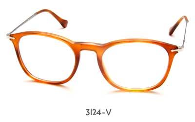 Persol 3124-V glasses