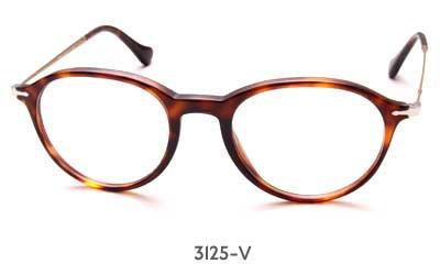 Persol 3125-V glasses
