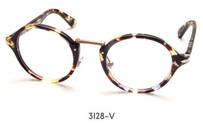 Persol 3128-V glasses