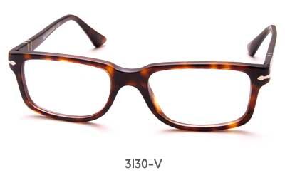 Persol 3130-V glasses
