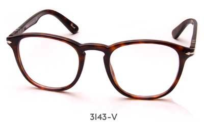 Persol 3143-V glasses