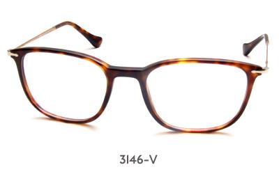 Persol 3146-V glasses