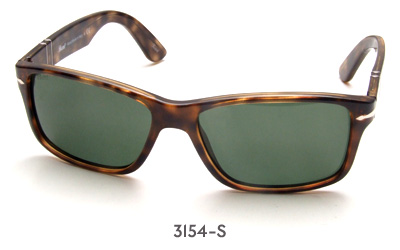 0326b906cb Persol glasses frames London SE1