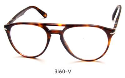 Persol 3160-V glasses