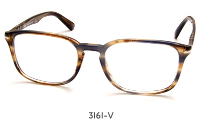 Persol 3161-V glasses