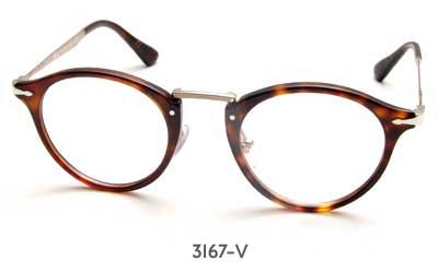 Persol 3167-V glasses