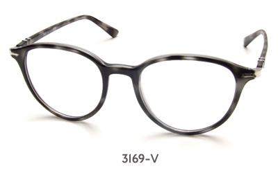 Persol 3169-V glasses