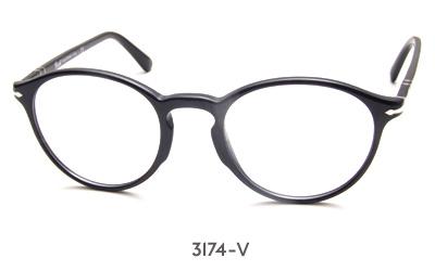 Persol 3174-V glasses