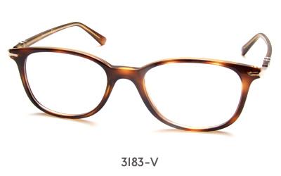 Persol 3183-V glasses