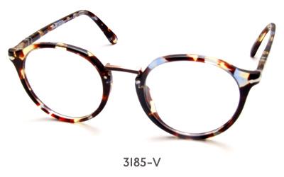 Persol 3185-V glasses