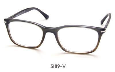 Persol 3189-V glasses