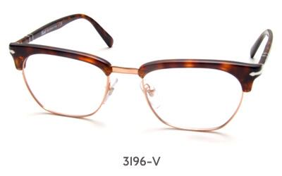 Persol 3196-V glasses