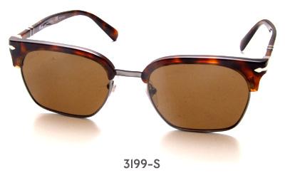 Persol 3199-S glasses