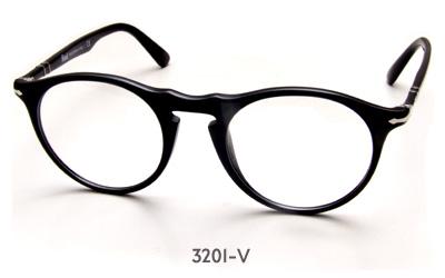Persol 3201-V glasses