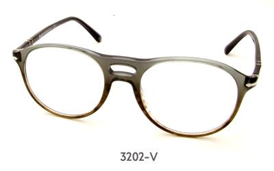 Persol 3202-V glasses