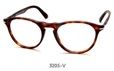 Persol 3205-V glasses