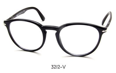 Persol 3212-V glasses
