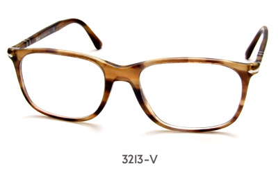 Persol 3213-V glasses