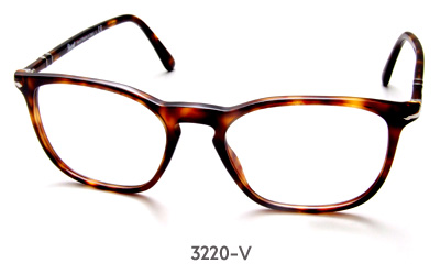 Persol 3220-V glasses