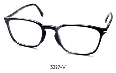 Persol 3227-V glasses