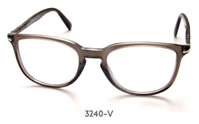 Persol 3240-V glasses