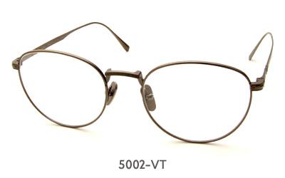 Persol 5002-VT glasses