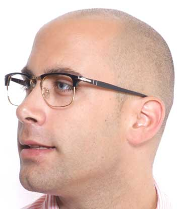 Persol 8359-V glasses