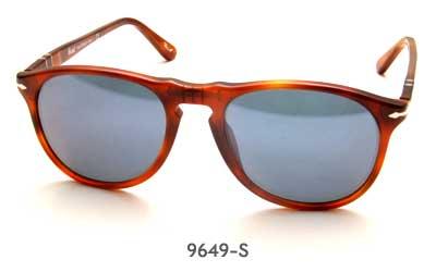 Persol 9649-S glasses