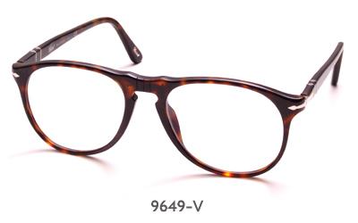 Persol 9649-V glasses