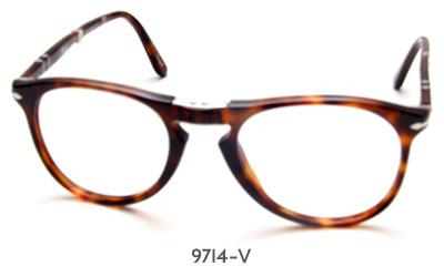 Persol 9714-V glasses