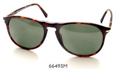 Persol PO6649SM glasses