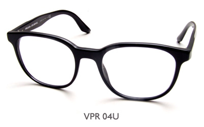 Prada VPR 04U glasses