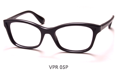 Prada VPR 05P glasses