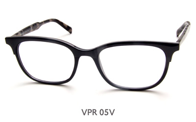 Prada VPR 05V glasses