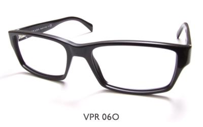 Prada VPR 06O glasses