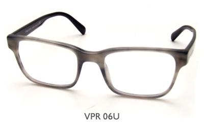Prada VPR 06U glasses