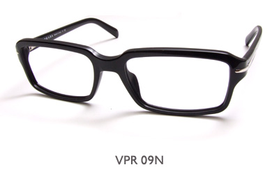 Prada VPR 09N glasses