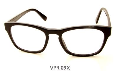 Prada VPR 09X glasses