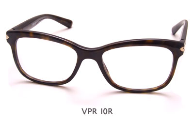 Prada VPR 10R glasses