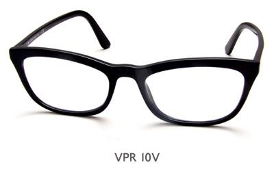 Prada VPR 10V glasses